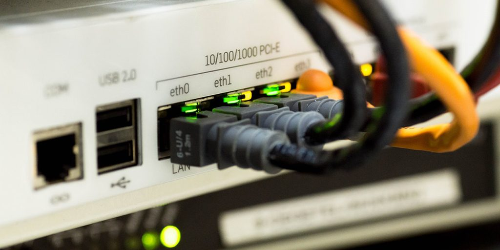 digital-infrastructure